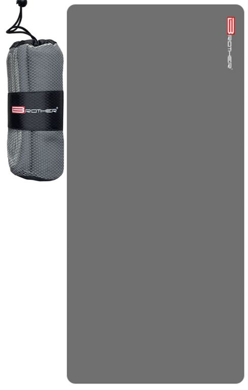 Ručník rychleschnoucí 150 x 85 cm