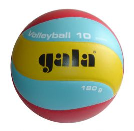 Gala 8660 Volejbalový míč