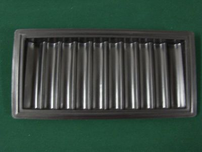 Chip tray 2 - zásobík na žetony k pokerovému stolu