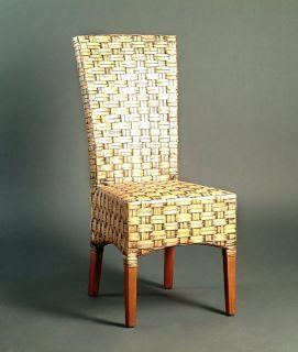 LASIO židle - CL ATI KŮRA
