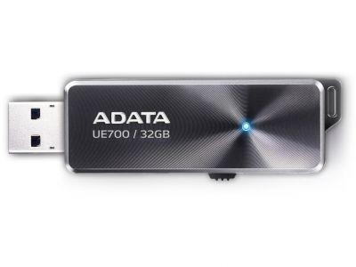 Flashdisk Adata USB 3.0 DashDrive Elite UE700 32GB