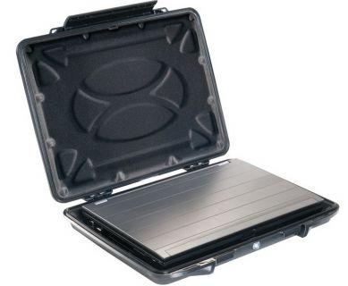 Kufr Peli 1095CC pro notebooky do 15,6