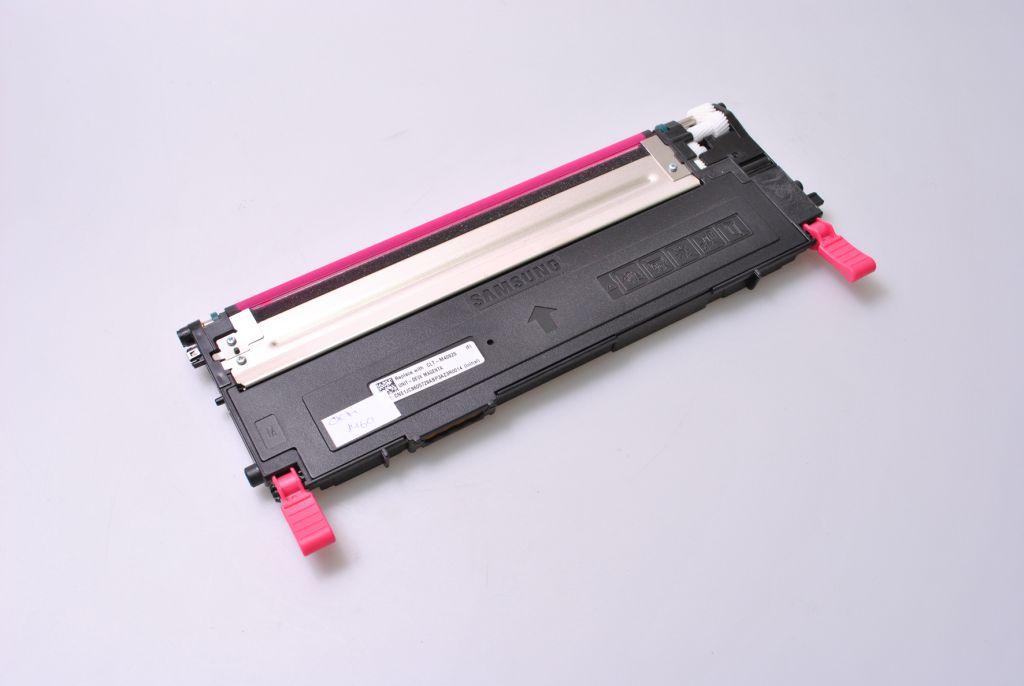 Toner Cherry CLT-M4092S kompatibilní purpurový pro Samsung CLP-310, CLX-3175 (1000str./5%)