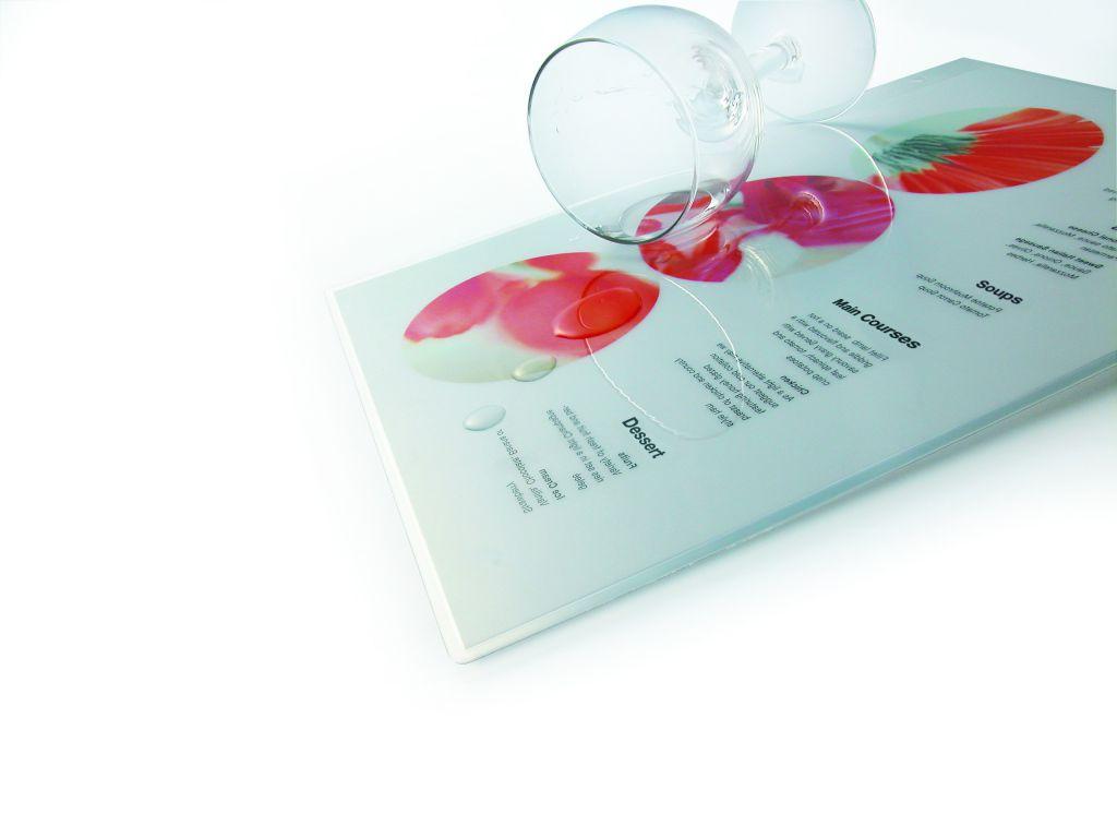 Laminovací fólie Peach PP500-02 lesklé 100ks A4, 100mic