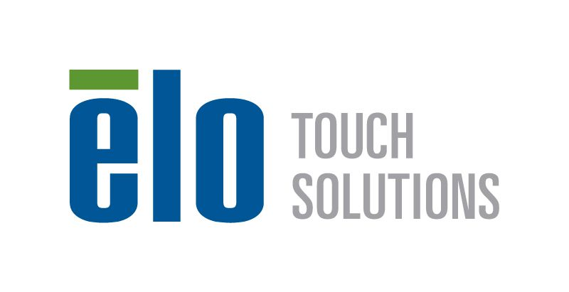 Příslušenství ELO ETT1, stylus pro tablet