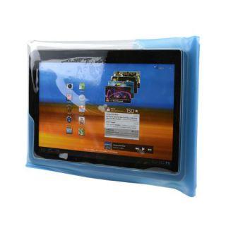 Podvodní pouzdro DiCAPac WP-T20 pro tablety s úhlopříčkou 10
