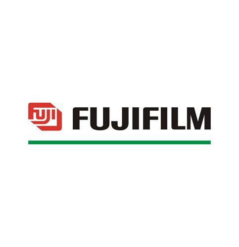 Papír pro minilaby Fujifilm SUPREME NEW paper 12,7x170 povrch L (polomat)