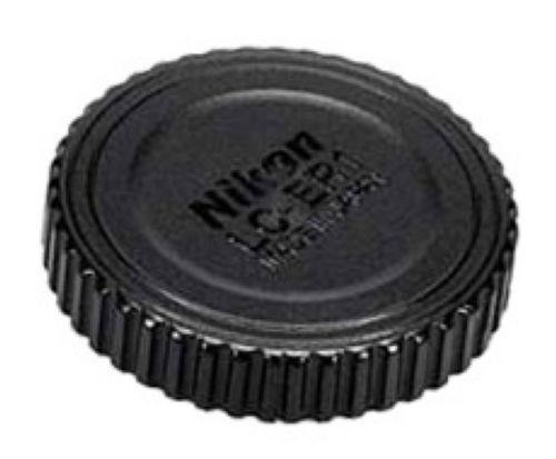 Příslušenství Nikon LC-CPR3 Zadní krytka pro WC-E80/TC-E15ED