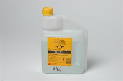 Chemie pro minilaby  Kodak FlexiColor C-41 stabilizátor RA/BNP 10x10L