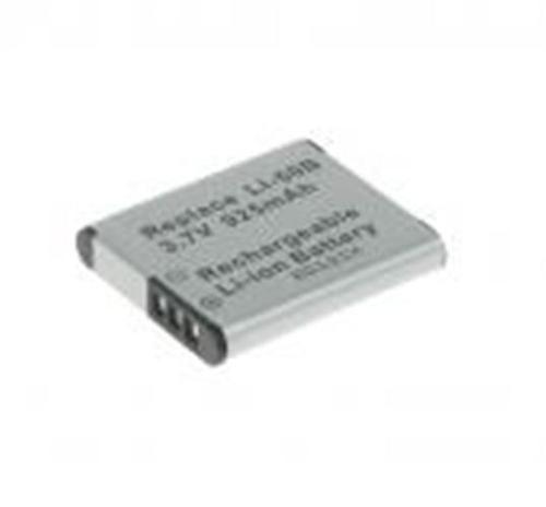 Baterie Avacom Olympus Li-50B, Pentax D-LI92 Li-ion 3.7V 800mAh 3Wh - neoriginální