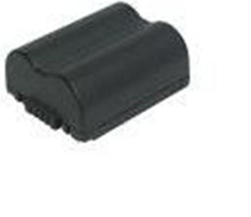 Baterie Avacom Panasonicc CGA-S006, DMW-BMA7, Leica BP-DC5 Li-ion 7.2V 710mAh 5.1Wh - neor