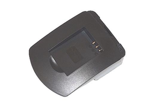 Redukce Avacom k nabíječce AV-MP pro Fujifilm NP-95