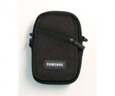 Pouzdro Samsung EZ-CC09U20N univerzální pouzdro