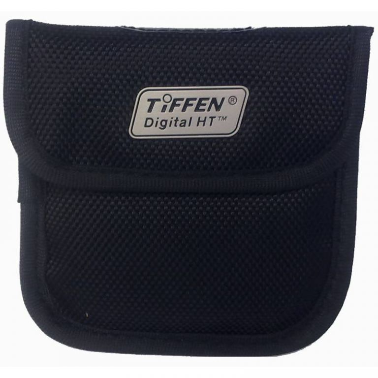 Filtr Tiffen 52mm Digital HT Circular Polarizer
