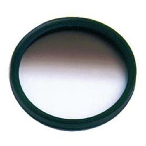 Filtr Tiffen 58mm Přechodový ND0.6