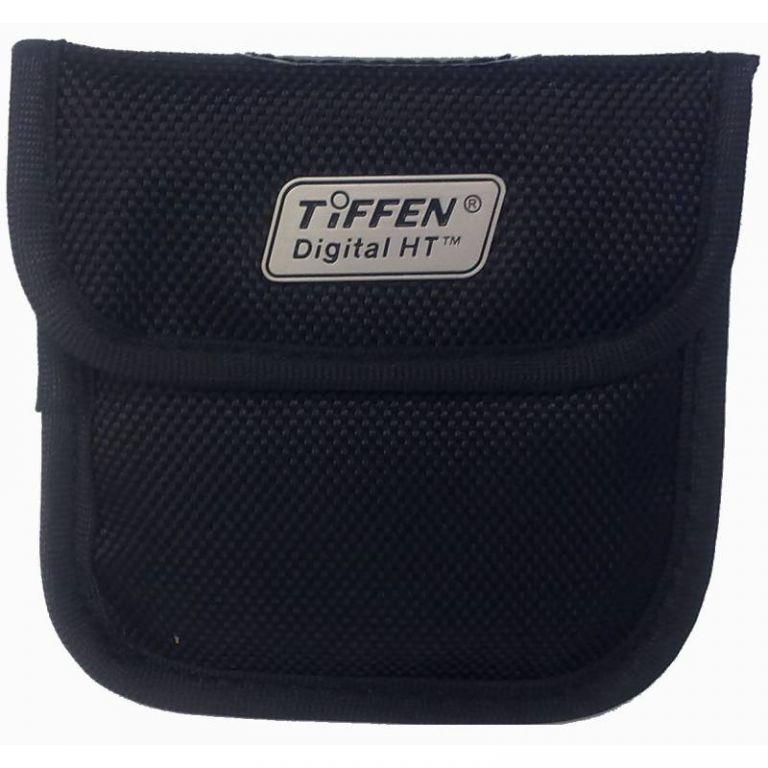 Filtr Tiffen 58mm Digital HT Circular Polarizer