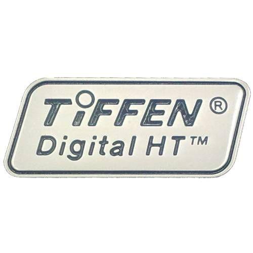 Filtr Tiffen 62mm Digital HT Circular Polarizer