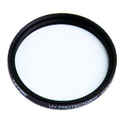 Filtr Tiffen 62mm SLIM UV Ochranný