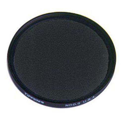 Filtr Tiffen 67mm Šedý 0.9 Neutrální