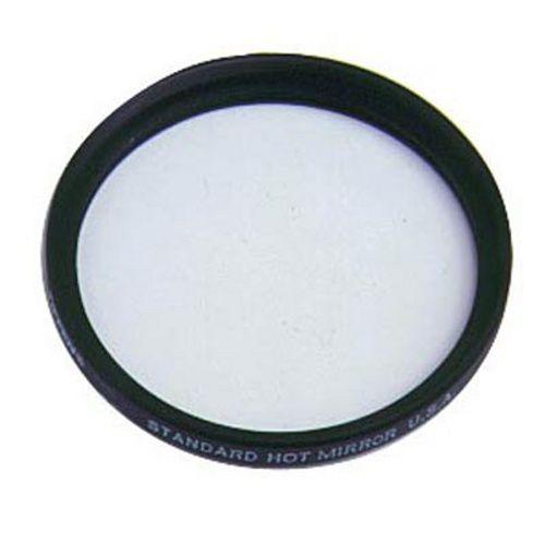 Filtr Tiffen 67mm Základní IR Infračervený HOT-MIRROR