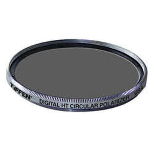Filtr Tiffen 77mm Digital HT Circular Polarizer bez krabice