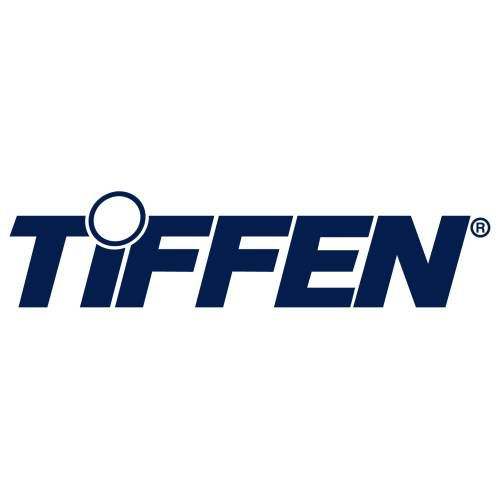 Příslušenství Tiffen 58 na 55 Redukční kroužek pro zmenšení