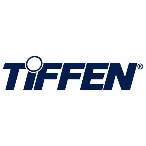 Příslušenství Tiffen 62 na 58 Redukční kroužek pro zmenšení