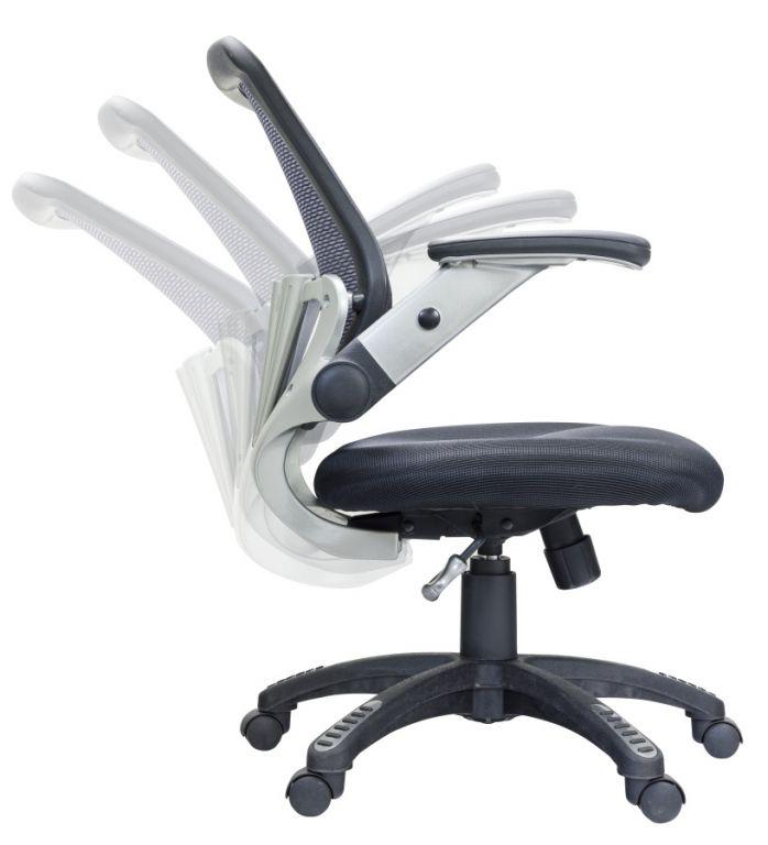 Kancelářské křeslo G21 Premium Office