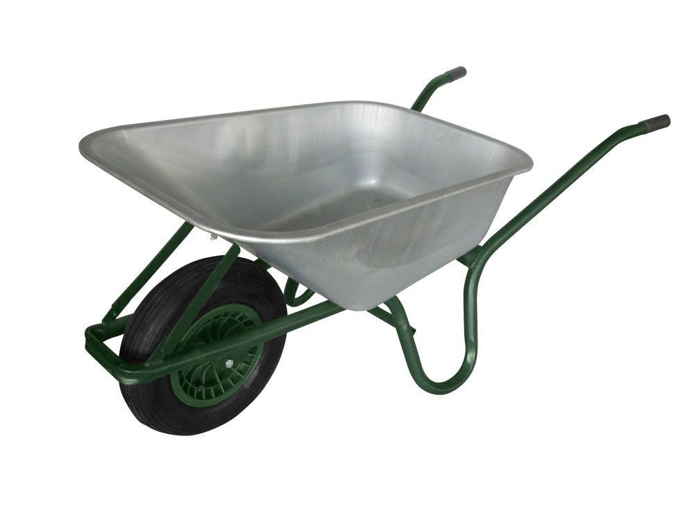 Zahradní kolečko G21 klasik 6414