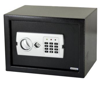 G21 24038 Trezor digitální  350x250x250mm