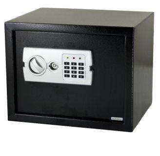 G21 Trezor digitální 380x300x300mm