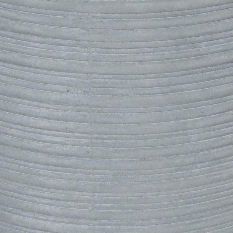 Květináč G21 Stone Slim – 41 x 28 cm