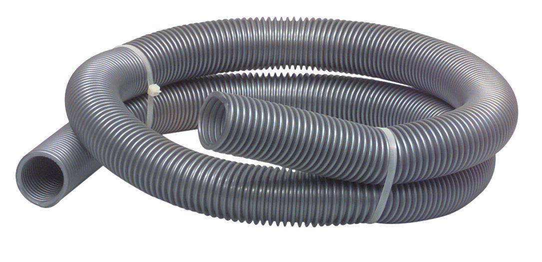 Hadice k vysavači náhradní, 180 cm x 32 mm