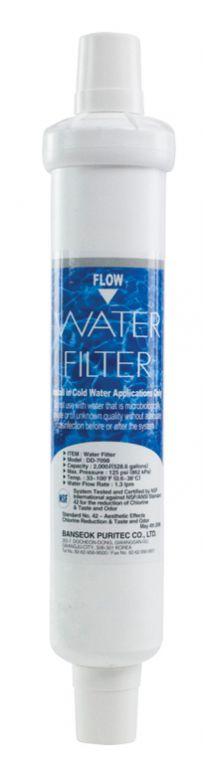 Filtr Daewoo vodní pro lednice DD-7098