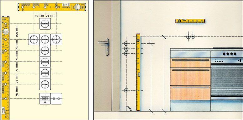 vodov ha stabila 70 electric 16136 1 elektrik sk. Black Bedroom Furniture Sets. Home Design Ideas