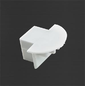 Prowax Záslepka PVC pro PDS4-K