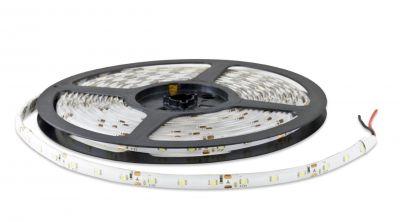 LED pásek G21 SMD 5050, 30LED/m,5m, teplá bílá, IP63,12V