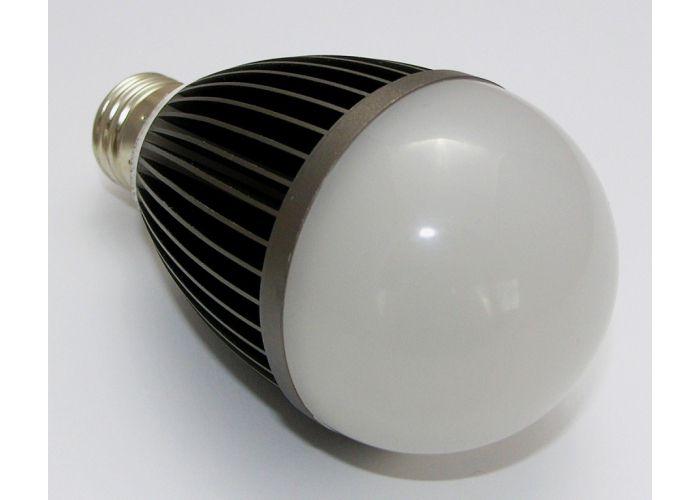 Žárovka G21 LED E27-10SMD, 230V, 10W, 880lm, bílá