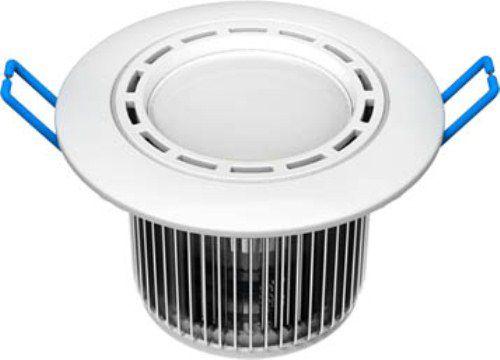 Svítidlo G21 Podhledové LED 15W, 1080 lm, teplá bílá