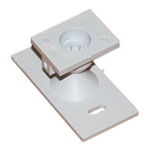 Držák CCTV s kloubem pro kamery maskované v PIR miniaturní provedení, pro kameru DC-600 ČB