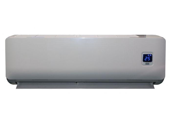 Klimatizace Midea/Comfee MS11M6-27HRFN1 Multi-Split Full Inverter, TRIO, do 3x32m2, funkce vytápění, odvlhčování