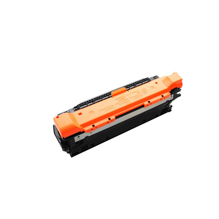 Toner Peach CE251A, No.504A kompatibilní azurový PT147 pro HP CP3025 (7000str./5%)