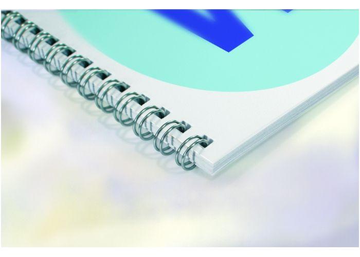 Vazač Peach Star Binder Pro (PB200-30) pro vazbu až 350 listů do plastových hřbetů