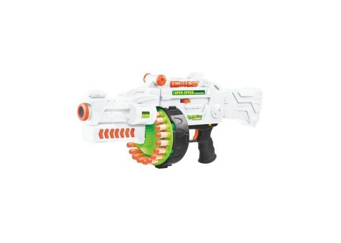 Pistole G21 Cold Killer 52 cm