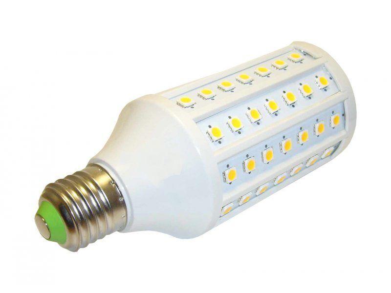Žárovka ORT LED E27, 230V, 13W, 1120lm, teplá bílá