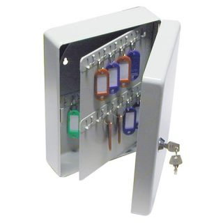 Klíčovka 012A  70kl. 300x230x90mm ŠE 038037