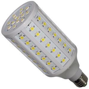 Žárovka ORT LED E27, 230V, 13W, 1200lm, studená bílá