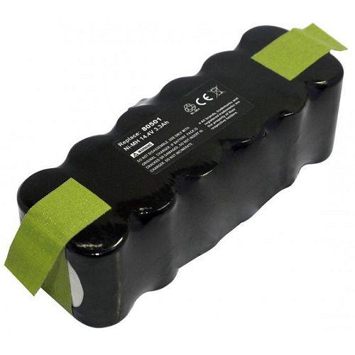 Baterie Avacom pro iRobot Roomba řady 505 a 630 Ni-MH 14,4V 3300mAh, kvalitní články