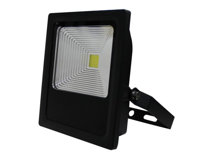 Reflektor G21 LED 30W, 2100lm, 240V, teplá bílá, krytí IP65