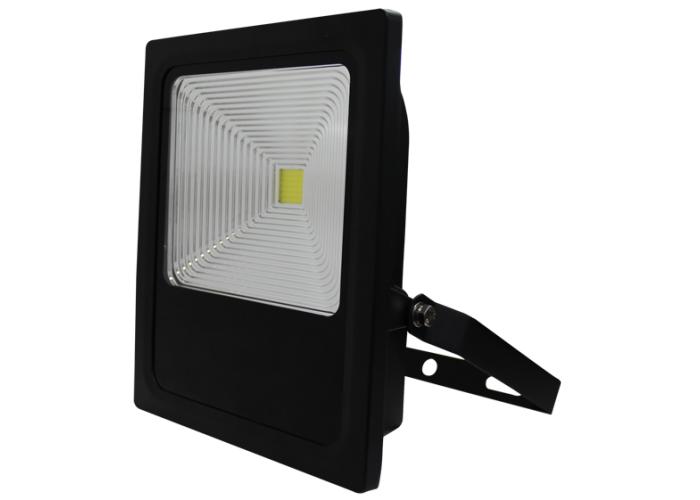Reflektor G21 LED 50W, 3500lm, 240V, teplá bílá, krytí IP65
